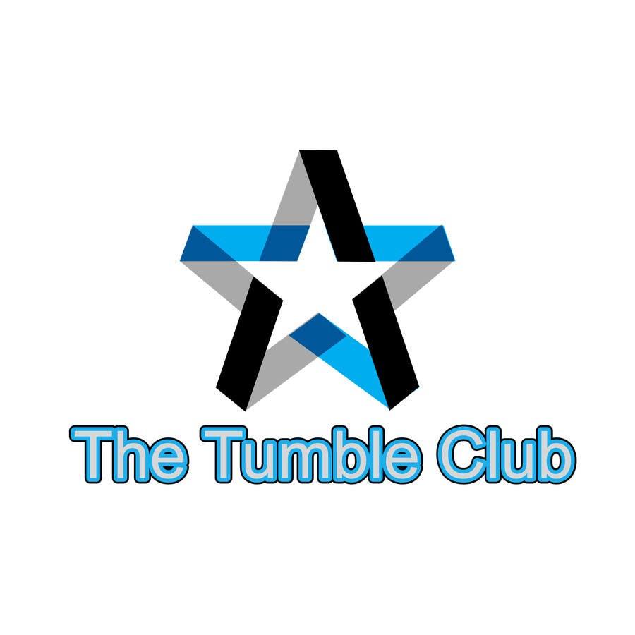 Proposition n°117 du concours Design a Logo for TTC