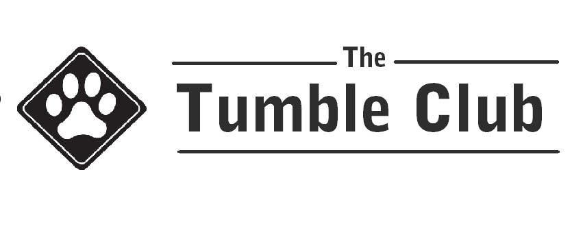 Penyertaan Peraduan #16 untuk Design a Logo for TTC