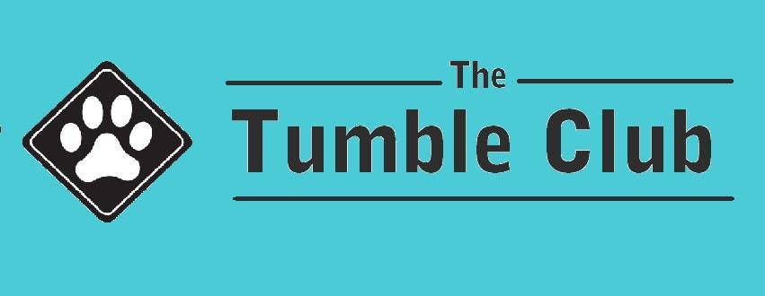Penyertaan Peraduan #17 untuk Design a Logo for TTC