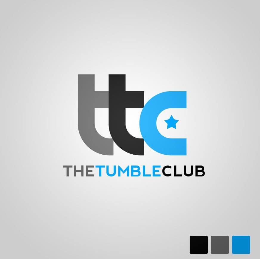Proposition n°13 du concours Design a Logo for TTC