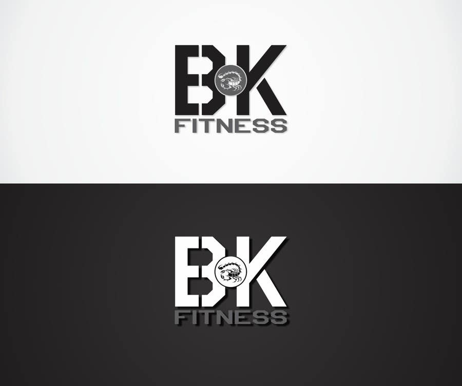 Inscrição nº 48 do Concurso para Design a Logo for my Fitness Website/Company