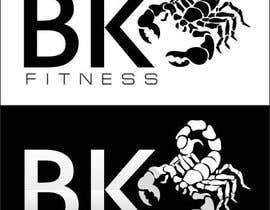 #28 cho Design a Logo for my Fitness Website/Company bởi CioLena