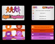Need a cool business card design that matches our logo için Graphic Design36 No.lu Yarışma Girdisi