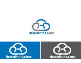 Nro 48 kilpailuun I need a logo designed for a file hosting website käyttäjältä reazapple