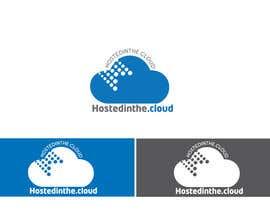 Nro 49 kilpailuun I need a logo designed for a file hosting website käyttäjältä reazapple