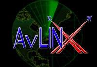 Graphic Design Kilpailutyö #32 kilpailuun Graphic Design for AvLinx