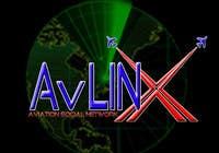 Graphic Design Kilpailutyö #33 kilpailuun Graphic Design for AvLinx