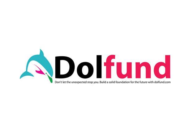 Bài tham dự cuộc thi #                                        19                                      cho                                         Design a Logo for a start up company