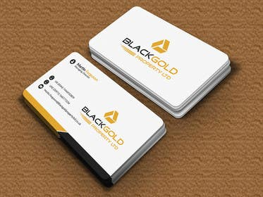 begumhasina499 tarafından Business card Design and logo to support it. için no 30
