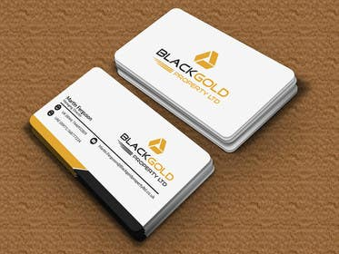 begumhasina499 tarafından Business card Design and logo to support it. için no 31