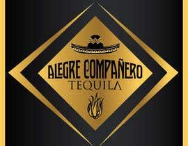 Nro 12 kilpailuun Tequila Company käyttäjältä jasminajevtic