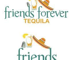 Nro 15 kilpailuun Tequila Company käyttäjältä jasminajevtic