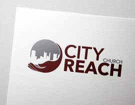 #74 untuk Design a Logo for church oleh dongulley