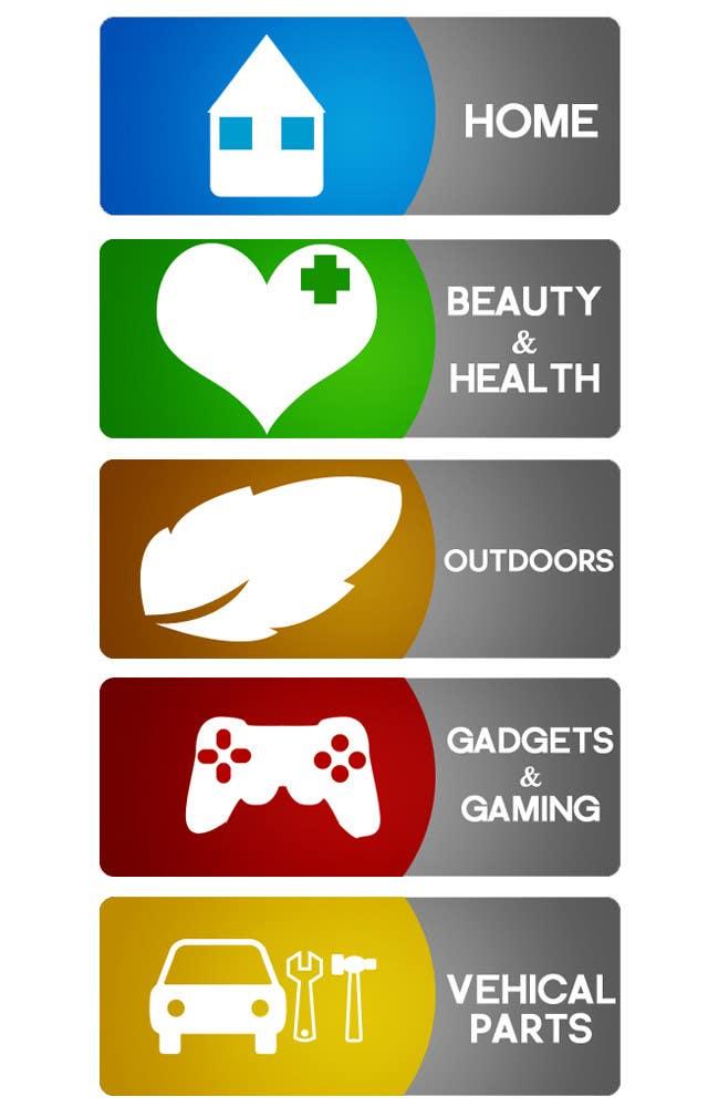 Kilpailutyö #                                        5                                      kilpailussa                                         Graphic Design for iyouwebuy ltd