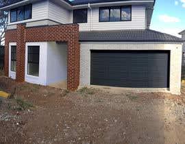 Nro 39 kilpailuun Repaint my house. Need color advices. -- 2 käyttäjältä SAndrew1990