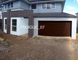 Nro 12 kilpailuun Repaint my house. Need color advices. -- 2 käyttäjältä pixholic