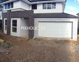 Nro 17 kilpailuun Repaint my house. Need color advices. -- 2 käyttäjältä pixholic