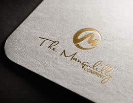 Nro 47 kilpailuun I need a logo designed for my property developing company. käyttäjältä biplobrayhan
