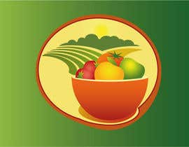 #247 for Design a Logo / Symbol for a grocery store. af DI3GO4