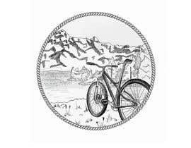 pencey tarafından Design a Tattoo için no 13