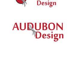 Nro 110 kilpailuun Design a Logo käyttäjältä rcoco