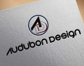 Nro 104 kilpailuun Design a Logo käyttäjältä huseynzadexeyal