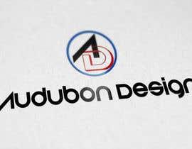 Nro 105 kilpailuun Design a Logo käyttäjältä huseynzadexeyal