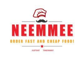 i4consul tarafından Ontwerp een Logo Neemmee için no 17