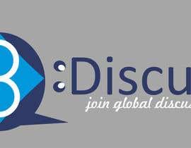 #24 for Design a Logo for gdiscuss.com by rnilwala20