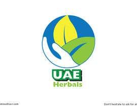 mnasr10 tarafından Need Good logo for Herbal Products Website için no 69