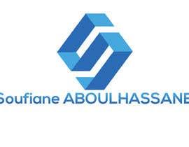 Mdnaeemolislam tarafından Design a Logo için no 8