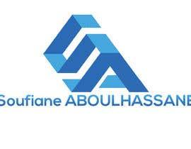 Mdnaeemolislam tarafından Design a Logo için no 10