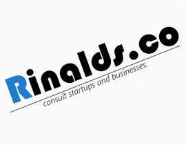Nro 12 kilpailuun Develop a Corporate Identity käyttäjältä Kimiko31