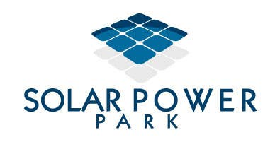 solar power logo design wwwpixsharkcom images