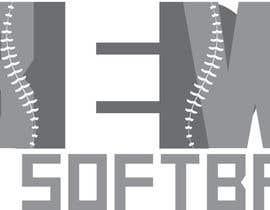Nro 2 kilpailuun Logo for IBEW 481 Softball Jersey -- 1 käyttäjältä ScottJay15