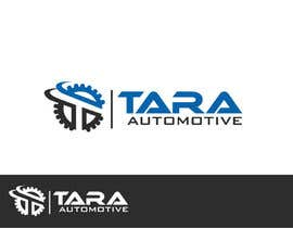 #81 for Design a Logo for Tara Automotive af texture605