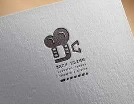 staslvov tarafından Design a Logo için no 328