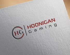 Nro 65 kilpailuun Youtube Gaming channel Logo käyttäjältä GururDesign