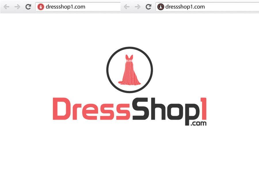 Inscrição nº 64 do Concurso para Design a Logo for website