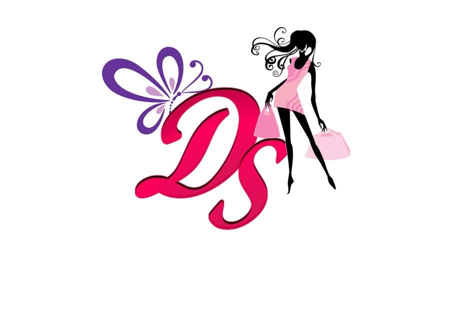 Penyertaan Peraduan #59 untuk Design a Logo for website