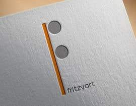 Nro 54 kilpailuun logo creation käyttäjältä jlangarita