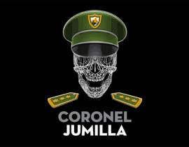 mariacastillo67 tarafından Coronel Jumilla (Vino Español) - Jumilla Colonel (Spanish Wine) için no 64
