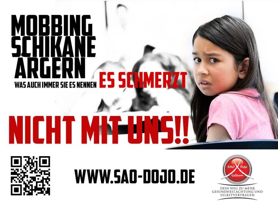 #5 for advertising design by vishnuremesh