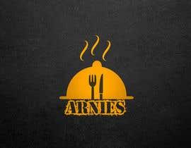 Nro 30 kilpailuun Redesign Logo for Restaurant Chain käyttäjältä MTM0team