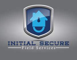 areztoon tarafından Design a Logo for Property preservation company ( Initial Secure) -- 2 için no 326