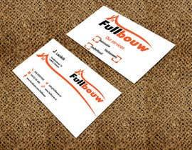 Nro 66 kilpailuun Design some Business Cards käyttäjältä sujan18