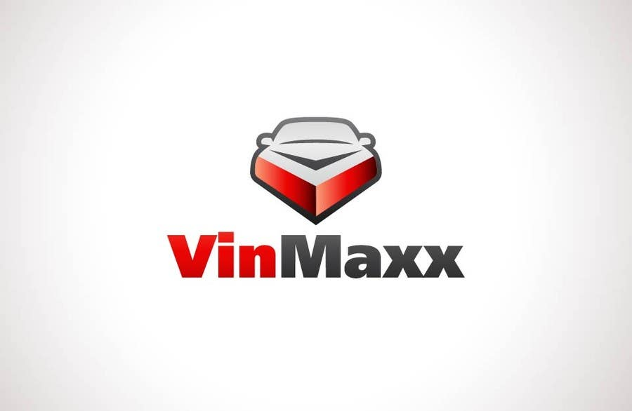 "#193 for Design a Logo for technology product ""VinMaxx"" by Creatiworker"