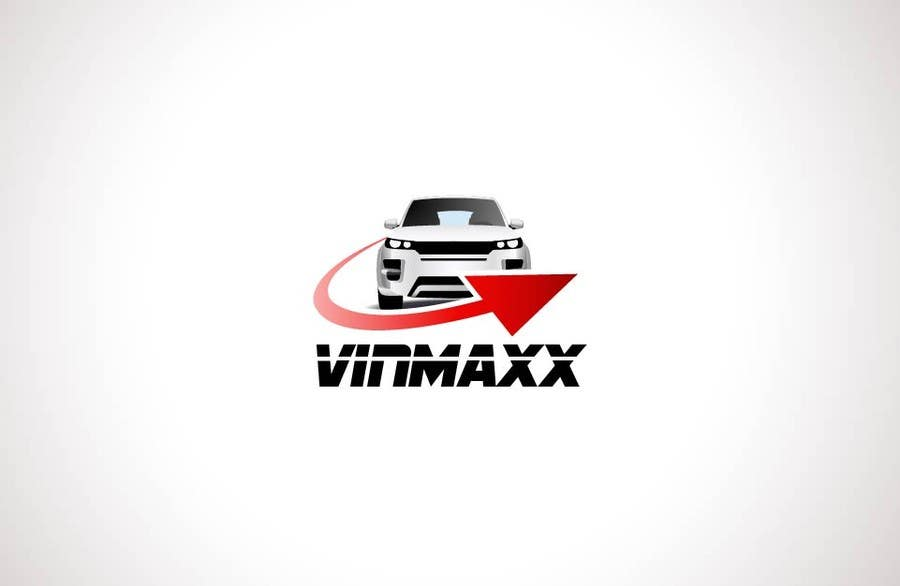 "#203 for Design a Logo for technology product ""VinMaxx"" by Creatiworker"