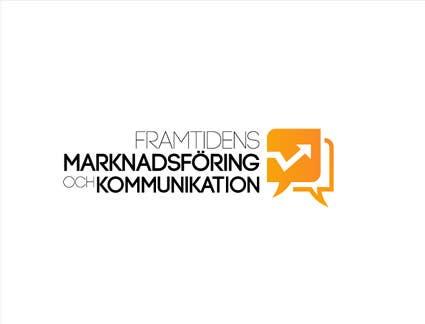 Design a Logo for a speech için 305 numaralı Yarışma Girdisi