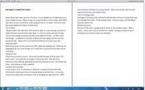 Article Writing Entri Peraduan #3 for Enviar artigos para mim for  websites or blogs